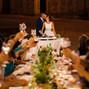 Le nozze di Martarella e Andrea Mortini Photographer 9