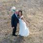 le nozze di Diana Avadanei e Eventi e Momenti 9
