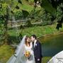 le nozze di Alice Mattias e Parco Laghi dei Reali 13