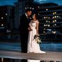 Le nozze di Lucia Cardinali e Ovidio Caruso photography © 35