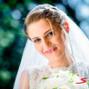 Le nozze di Rosanna e Videosystem Sposi 25