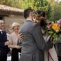 Le nozze di Giulia Carletti e Ordine della Giarrettiera 23