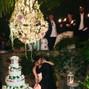Le nozze di Serena Latini e Villa il Petriccio 18