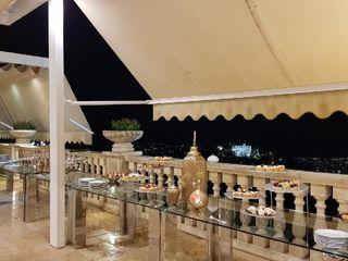 Resort Paradiso 5