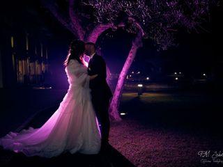 PM Wedding 4