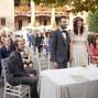 Le nozze di Giulia Carletti e Ordine della Giarrettiera 31