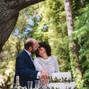 le nozze di Débora Silva e Stefano Casati Photography 13