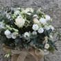 Le nozze di Generoso Pagano e Wedding Love Italy 32