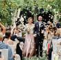le nozze di Olivia Gabriele e Yuri Gregori 49