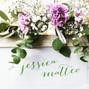 Le nozze di Jessica e Galleria Levi Eventi 16