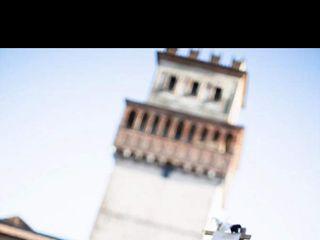 Castello di Chignolo Po 3