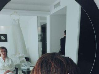 Hair Space di Chiara Autuori 7