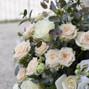 Le nozze di Generoso Pagano e Wedding Love Italy 33