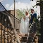 le nozze di Enrique Hsu e Villa Montelucci 3