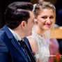 Le nozze di Rosanna e Videosystem Sposi 29