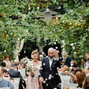 le nozze di Olivia Gabriele e Yuri Gregori 51
