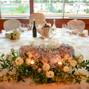 le nozze di Stefano Massa e Loano2Village 1