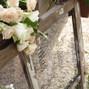 Le nozze di Generoso Pagano e Wedding Love Italy 35