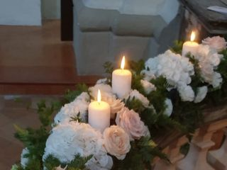 Eventique Flowers 1