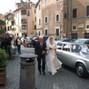Le nozze di Laura Marucelli e Fotografiapacifici 9