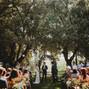 le nozze di Enrique Hsu e Villa Montelucci 5