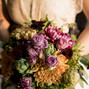 Le nozze di Giulia Carletti e Ordine della Giarrettiera 15