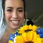 Valentina Salvatori make up 8