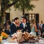 le nozze di Enrique Hsu e Villa Montelucci 6