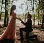 Le nozze di Veronica e Giulia Santarelli Foto 9