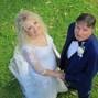 Le nozze di Millina Villa e Angela Boutique 10