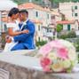 le nozze di Valentina Bosone e Foto Studio Reflex 4