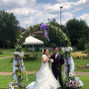 Le nozze di Sara e Ristorante Aquarium 14