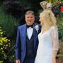 Le nozze di Millina Villa e Angela Boutique 11