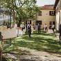 le nozze di Enrique Hsu e Villa Montelucci 8