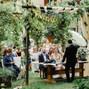 le nozze di Olivia Gabriele e Yuri Gregori 55