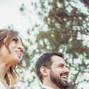 Le nozze di ELEONORA e Luciana Latte 19