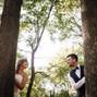 le nozze di Elisa Marchisoni e Laura Caserio Photography 9