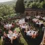 le nozze di Enrique Hsu e Villa Montelucci 10
