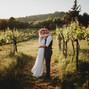le nozze di Enrique Hsu e Villa Montelucci 11