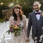 Le nozze di Giulia Carletti e Ordine della Giarrettiera 8