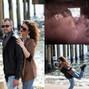 Le nozze di Imma Cozzolino e Baylon Photographer 17