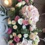 Le nozze di Letizia e Mainardi Addobbi Floreali 39