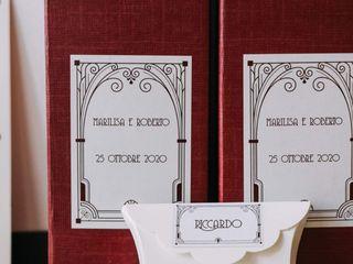 Tipografia litografia Marfisa Ferrara 2