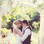 Marcella Fava Wedding Photographer 3