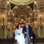 le nozze di Paola Novelli e Bianchini Sposa 10