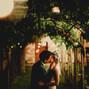 le nozze di Enrique Hsu e Villa Montelucci 13