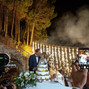 Le nozze di Graziella Costantino e Parco Museo Jalari 19