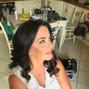Giovanna Make Up Artist 8