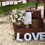 Le nozze di Generoso Pagano e Wedding Love Italy 38