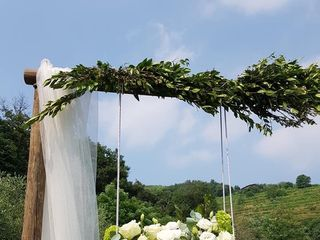 Graceevent  - Wedding & Event Solutions 2